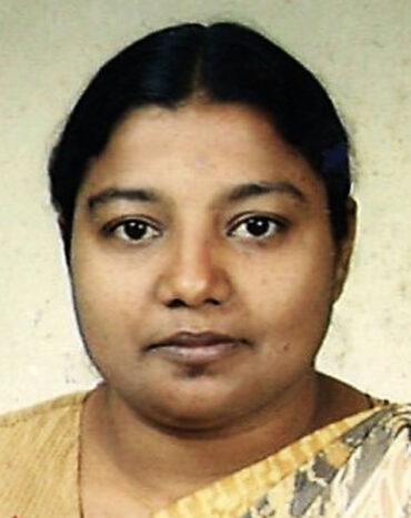D. Ammajee