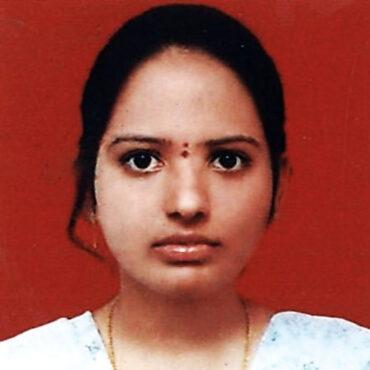 H. Reshma